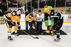 """Nailers_Grizzlies_12-3-16-23 • <a style=""""font-size:0.8em;"""" href=""""http://www.flickr.com/photos/134016632@N02/31039706590/"""" target=""""_blank"""">View on Flickr</a>"""