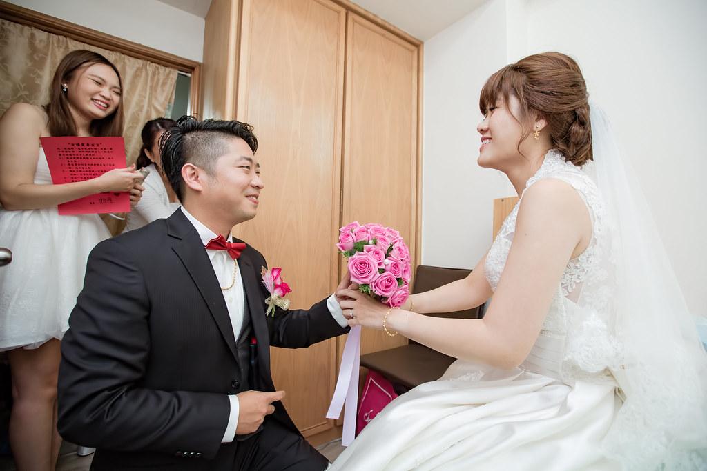 新竹晶宴,晶宴新竹,新竹晶宴會館,婚攝卡樂,Huei&Mei046