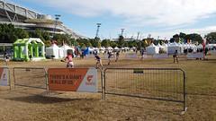 0001 Sydney Olympic Park.jpg (Tom Bruen1) Tags: 2016 homebush hurling sydneyolympicpark