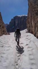 Dolomites1.jpg (tiggerpics2010) Tags: dolomites viaferrata mountains climbing