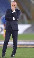 Lazio - Sparta Praga (gar_xxx1) Tags: azione singolo figuraintera calcio europa league lazio sparta praga