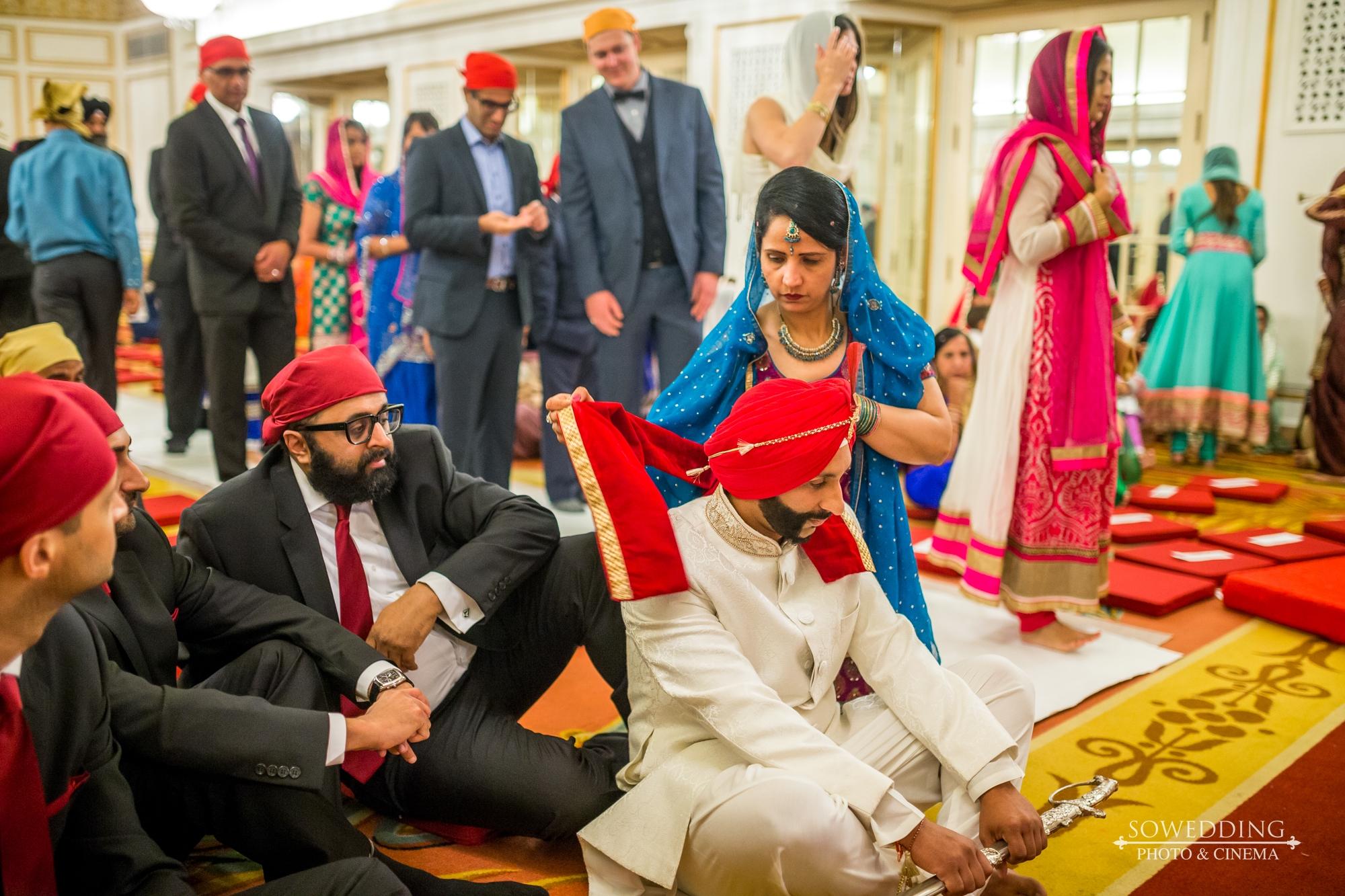 Serina&Bobby-wedding-HL-SD-0102