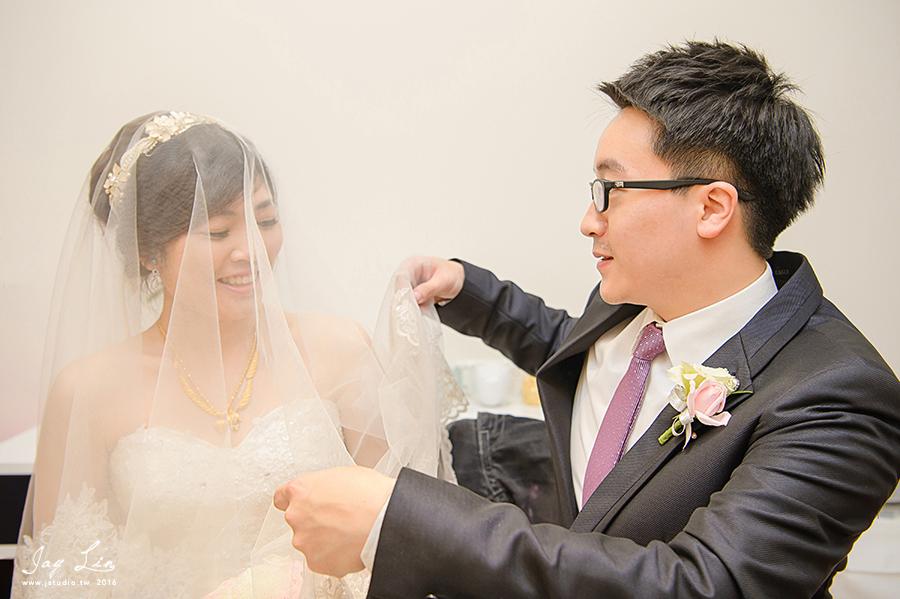 桃園 彭園會館 婚攝 台北婚攝 婚禮紀錄 婚禮紀實 JSTUDIO_0074
