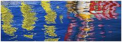 HEIJASTUKSIA-MALJALAHDESSA (JP Korpi-Vartiainen) Tags: august finland kallavesi kuopio pohjoissavo beach city elokuu event järvi kaupunki kesä kesäinen lake ranta summer summery tapahtuma town urbaani urban