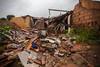 IMG_8332 (caastro) Tags: mariana minasgerais desastre barragemdofundão bentorodrigues paracatu gesteira samarco barralonga