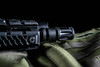 Triad 1 (DropDead Imagery) Tags: warsport triad railscales rail scales picmod mega arms pws primary weapon systems lantac cmc triggers magpul freedom munitions 223 556 smk surefire