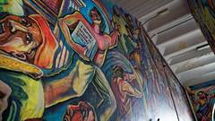 2016-09-18_10-36-28_ILCE-6300_3730_DxO (miguel.discart) Tags: 2016 27mm artderue belgium bru brussels bruxelles bxl bxlove bxlovesummer createdbydxo dxo e18200mmf3563oss editedphoto focallength27mm focallengthin35mmformat27mm graffiti graffito grafiti grafitis highiso ilce6300 iso5000 mural petitchateau sony sonyilce6300 sonyilce6300e18200mmf3563oss streetart
