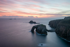 Cornwall - May bank hol_111.jpg (r_lizzimore) Tags: seascape landsend cornwall uk sea