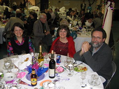 5529_StFrancisAuction2005
