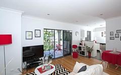 12/90 Darley Street, Mona Vale NSW