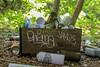 Enema, Mewt, Jamoe (NJphotograffer) Tags: new graffiti nj jersey graff enema mewt jamoe