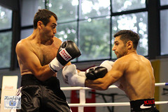Boxen im Norden (72) (Sport + Event) Tags: sport canon eos fight action ko boxing boxen kampf 2015