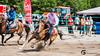 Gymkhana Falardeau21461 (Glenn Fullum) Tags: horse nikon barrels sigma full frame chevaux baril gymkhana 70200f28 d610 sigma70200 falardeau