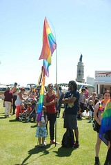 "Plymouth Pride 2015 - Plymouth Hoe -df • <a style=""font-size:0.8em;"" href=""http://www.flickr.com/photos/66700933@N06/20637120051/"" target=""_blank"">View on Flickr</a>"