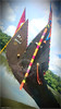 DSC_1568 (|| Nellickal Palliyodam ||) Tags: india race temple boat snake kerala lord pooja krishna aranmula parthasarathy vallamkali parthan uthsavam othera palliyodam koipuram ezhunnallathu poovathur nellickal kuriyannoor kavadiyattom keezhvanmazhy
