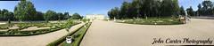 IMG_0543 (@XIII) Tags: apple garden streetphotography polska palace polonia giardino bialystok branickipalace iphone6