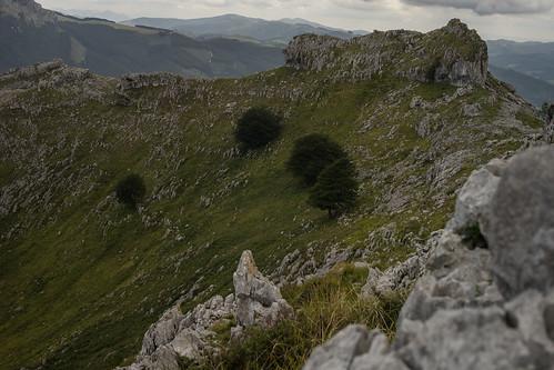 Cantabria-27.jpg
