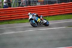 Scott Redding 45 (andys-pics) Tags: england bike racing 45 silverstone moto british motogp qualifying 2015 freepractice scottredding