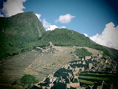 "Machu Picchu <a style=""margin-left:10px; font-size:0.8em;"" href=""http://www.flickr.com/photos/83080376@N03/20889058803/"" target=""_blank"">@flickr</a>"