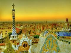 97921452_beautiful-barcelona-wallpapers-2560x1920
