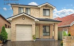 63 Quigg Street, Lakemba NSW