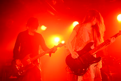 101A (eiku suyama) Tags: noah blue sea ballet dark tokyo missing shinjuku silent floor flood guitar acid serbia gothic shibuya attack ken sally massive link 東京 akihabara syrup kubo 渋谷 noise sg visual jrock gibson 新宿 grange android alternative fujirock mybloodyvalentine daire schecter ライブ nikai yukihiro exitfestival japaneserock 搖滾 lethe suyama 遠景 視覺系 久保 deadlies ノア v系 eiku 渡辺清美 巣山映空 東京酒吐座 シューゲイザー 青蜜 tokyoshoegazer 時の岸辺 japanizam 0号室の旅人 白の 二階健 黒鳥の歌 銀の影絵 青の境界