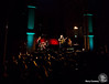 Villagers @ St Lukes Church Cork  - Rory Coomey-15