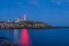 Nubble Light, York Me. 9-16-2015 219.jpg (jlucierphoto) Tags: ocean york sea lighthouse nikon maine newengland rocky shore