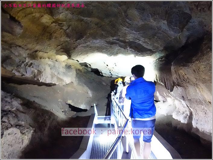 東海泉谷天然洞窟 (39).JPG