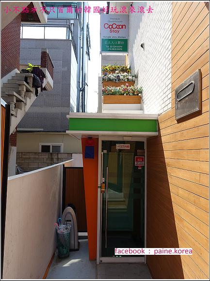 弘大COCOON STAY (2).JPG