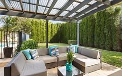 21 Tiarri Avenue, Terrey Hills NSW