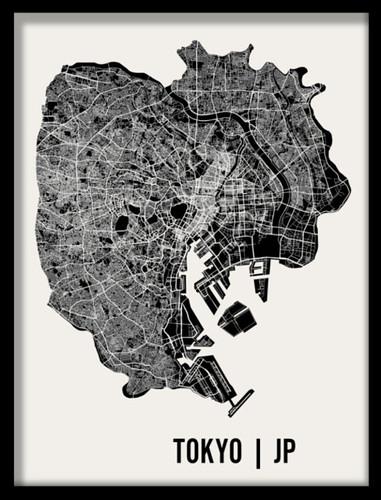 by Mr. City Printing/Tony Frankenberg