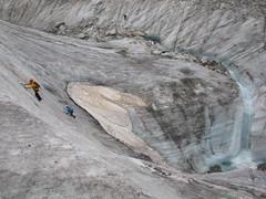 Grand_Parcours_Alpinisme_Chamonix-Edition_2014_ (46)