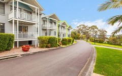Unit 438 Currawong Circuit, Cams Wharf NSW