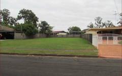 13 Truscott Place, Bidwill NSW