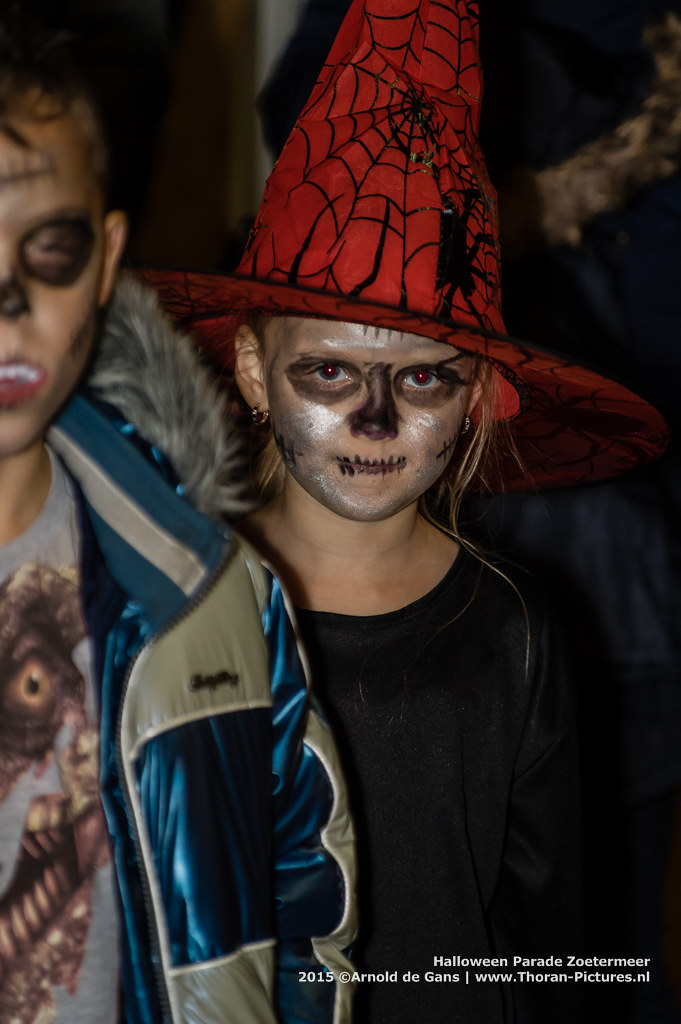 Halloween Zoetermeer.The World S Most Recently Posted Photos Of Man And