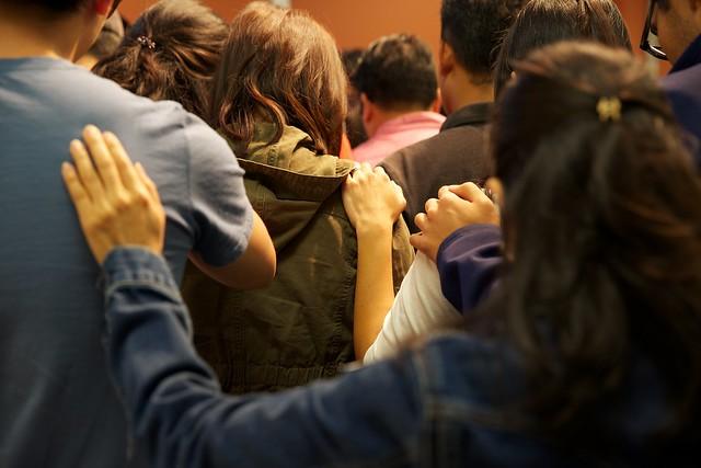 CCPC.Gospel.Renewal.061-14-10