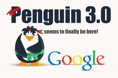 Google Penguin 3.0 the Punisher is Here! (SEOfficer) Tags: algorithm seo johnmueller googlealgorithm penguinupdate googlepenguin seoupdate seofficer googlelatestalgorithm penguinupdate30