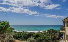 8/10 Tweed Coast Rd, Hastings Point NSW