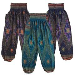 Quality Ladies Baggy Harem Pants Online (Harem Pants Shop by Love Quality) Tags: ladies elephant flower floral yoga shopping pants feather peacock online buy trousers harem bohemian baggy