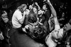 DSC_4170 (pandaxd88) Tags: new york music ny home call theater live sailors it forever chance behind left vanna 2x4 relocate myka sirens in sworn yüth