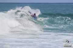 surfingdaysrivieranayarit (159 of 162) (Kitesurf Vacation Mexico) Tags: school la surf riviera surfing nayarit puntamita islas lancha sayulita surfspot marietas litibu