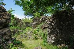 2015 04 22 Vac Phils g Legaspi - Cagsawa Ruins-47 (pierre-marius M) Tags: g vac legaspi phils cagsawa cagsawaruins 20150422