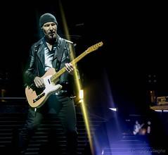 U2 (gregoryvlieghe) Tags: u2 theedge spiritofphotography