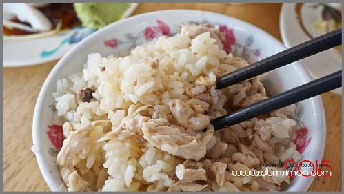 小林雞肉飯13.jpg
