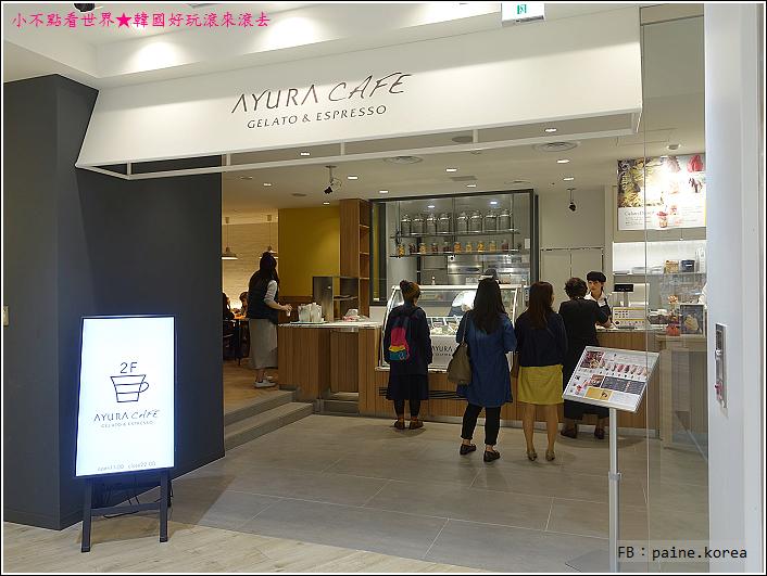 東京新宿AINZ TULPE (65).JPG