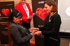 IOEE Awards 2015 Large by Peter Medlicott-2058