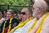 IMG_5517 (iskconmonk) Tags: festival prabhupada swami kartik prabhu brahmananda vrindavan iskcon swamiji sanyasi goshala iskconvrindavan