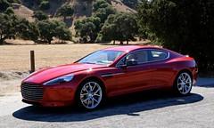 Aston Martin Rapide S (Labnol.asia) Tags: astonmartindb9 astonmartinvantage astonmartindb9volante astonmartinrapide astonmartinvanquish astonmartindbs astonmartinv12vanquish astonmartinv8vantageroadster astonmartinvanquishv12 astonmartinvirage astonmartinone77 astonmartinv12vantage astonmartincygnet astonmartinv8vantagecoupe astonmartinv8vantagescoupe astonmartinrapides