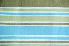 Listras 12 (Bia nasC) Tags: azul marrom bege listras